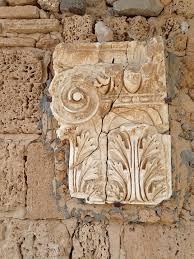 free photo ancient rome ornament thread tunisia max pixel