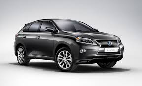 suv lexus white elegant suv for sale about hybrid suvs on sale on cars design