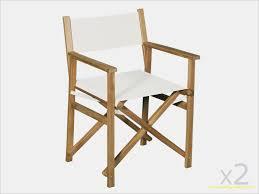 chaise r alisateur 39 inspirant disposition chaise de réalisateur meilleur de la