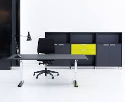 Standing Or Sitting Desk by Standing Is The New Sitting Forza