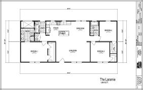 v a floor plan modular floor plans martinsville va manufactured homes