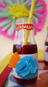 kara u0027s party ideas colorful fiesta mexican themed birthday party