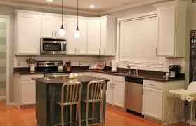 painted kitchen cabinets ideas intriguing painting kitchen cabinets ideas tags painting