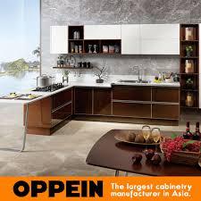 Online Buy Wholesale Mdf Kitchen Door From China Mdf Kitchen Door - Kitchen cabinet china