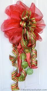 mardi gras outlet deco mesh 121 best deco mesh images on wreath ideas deco mesh