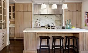 kitchen storage ideas salvaged wood kitchen island reclaimed wood