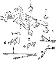 jm lexus maintenance browse a sub category to buy parts from jm lexus parts jmlexus com