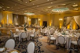 wedding venues in san antonio wedding venues san antonio