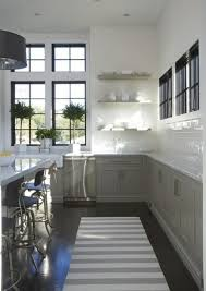 no cabinets in kitchen design in mind no upper cabinets in the kitchen coats homes