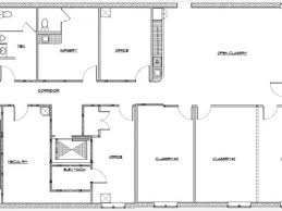 Nursery Floor Plans Free Home Plans Small Building Floor Plans Office Plant Nursery