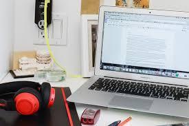 College Desk Accessories The Best College Dorm Essentials Wirecutter Reviews A New York