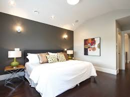Accent Wall Paint Designs Decor Ideas Design Trends - Paint design for bedrooms