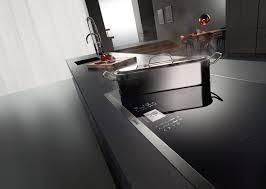 kitchen appliances dublin ireland quality stupendous latest trends