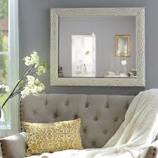 Kirklands Wall Decor Mirrors Glamorous Framed Mirrors At Kirklands Framed Mirrors At