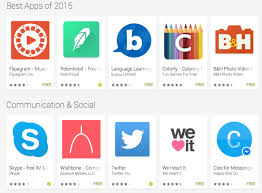 best apps releases its list of best apps of 2015 with regional focus