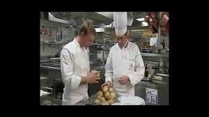 grand chef cuisine lorsque by frédéricjaunault mofprimeur rencontre un grand chef