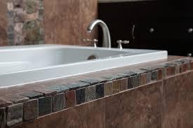 bathtub replacement cost tubethevote