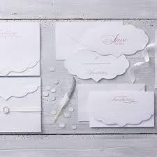 Save The Date Envelopes Wedding Invitation Cards Envelopes And Stationery Hobbycraft