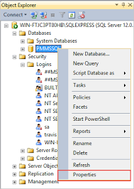 How To Delete A Table In Sql 3 1 Database Connections Documentation Processmaker