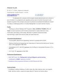 Electronics Engineer Resume Sample by Welding Engineer Resume Tp