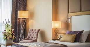 reserver une chambre d hotel pour une apres midi pourquoi il faut réserver sa chambre d hôtel le dimanche la parisienne