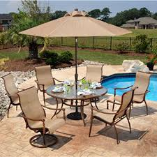 Patio Table And Chairs On Sale American Sale Outlets Clearance Patio Furniture American Sale