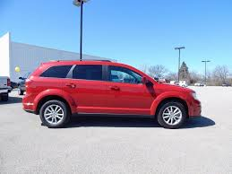 lexus rx richmond va dodge suv in richmond va for sale used cars on buysellsearch