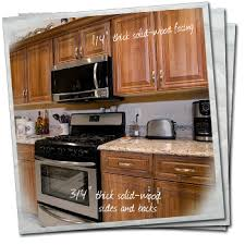 Thermofoil Cabinet Refacing Cabinet Refacing Kitchen Remodeling Tampa Fl Bath Remodeling