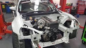 subaru boxer engine turbo building a brz with a 2jz u2013 engine swap depot
