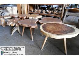Bali Coffee Table Wood Coffee Table Furniture Bali Indonesia