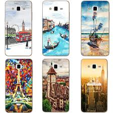 Eiffel Tower Accessories Boat Tower Accessories Promotion Shop For Promotional Boat Tower
