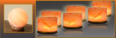 himalayan salt rock light himalayan salt rock ls natural gemstones rocks minerals and jewelry