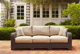 north shore sofa create u0026 customize your patio furniture northshore collection