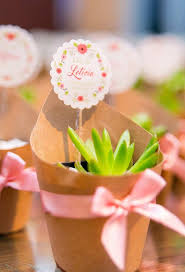 baby shower souvenirs baby shower remembrances inspirations and how to make yours home