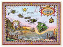 map of hawaii island hawaiian island clearance hawaii vintage maps
