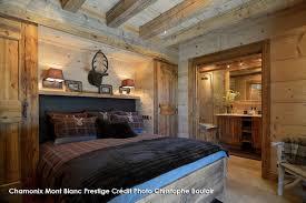 chambre 9 chamonix propriété d exception à vendre à chamonix mont blanc
