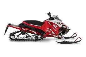 2017 yamaha sidewinder x tx le 141 crossover snowmobile model home