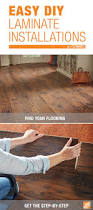 Install Laminate Flooring Yourself 27 Best Small Bathrooms Images On Pinterest Bathroom Ideas