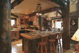 home interior inc interior design amazing home interior inc beautiful home design