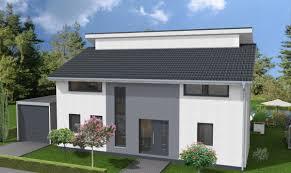 Montagehaus Preise Haus Schweinfurt Hausbau Preise