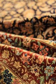 Oriental Rugs Vancouver Gallery U2013 Persian And Oriental Rug Store North Vancouver