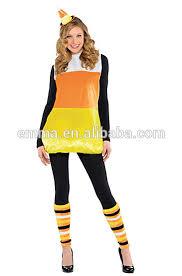 Candy Corn Halloween Costumes Corn Costume Corn Costume Suppliers Manufacturers Alibaba