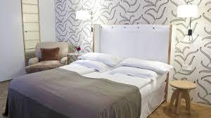 hauteur applique murale chambre applique murale marques à prix réduits westwing