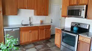 sle backsplashes for kitchens kitchen mid century modern kitchen backsplash holiday dining mid