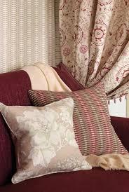 selling home interior products home decor u2013 ideas u2013 benington woodsford autumn 2012 fabric