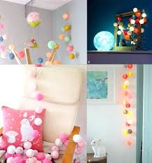 guirlande chambre enfant guirlande lumineuse chambre garcon dacco et amacnagement chambre