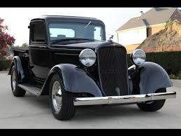 1934 dodge brothers truck for sale 1933 dodge for sale