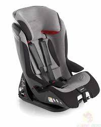 si e auto 2 3 isofix car seat gr 1 2 3 isofix