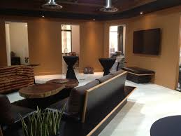 Business Interiors Group The Equity Group Interior Design In Las Vegas Retail Impressions