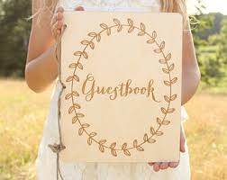 bridal shower sign in book cheetah guestbook bridal shower book leopard guest book